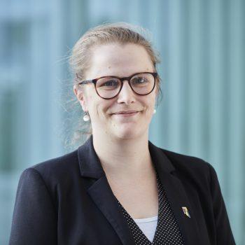Charlotte_Roggenbuck_Schwedische_Handelskammer