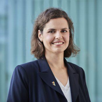 Helen_Hoffmann_Country_Manager_Schwedische_Handelskammer
