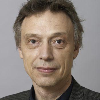 Helmut_Steuer_Mentorenprogramm_SHK_2021