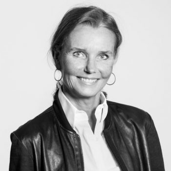 Katrin_Meyer-Schönherr_Mentorenprogramm_SHK_2021