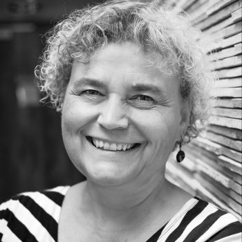 Brigitte Ellerbeck