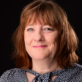 Ewa Johansson