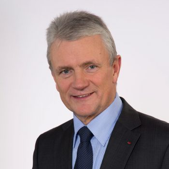 Manfred Buhl