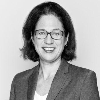 Dr. Maria Wolleh