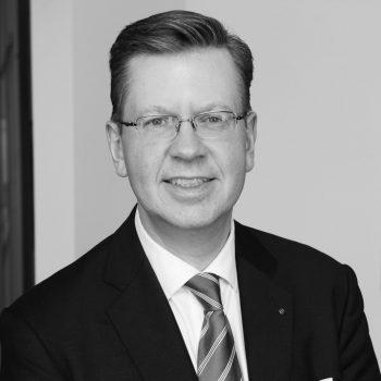 Sven Oksaar ALP Rechtsanwälte