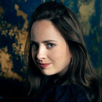 Marie-Sophie von Bibra Readly AB