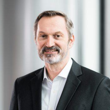 Markus Ochsner ABB