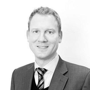 Mats Persson, EY UKI