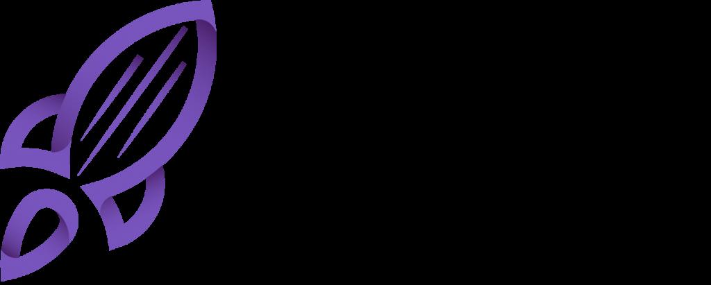 Startup Sweden Logo